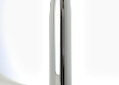 Chrome Plating ABS Part