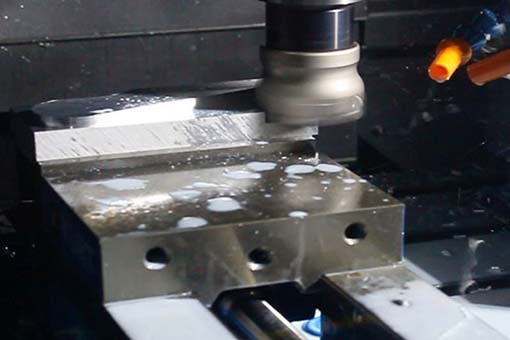 The Top 7 CNC Machining Techniques
